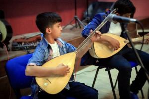 My Music Sanat Merkezi   Müzik Kursları   Ankara